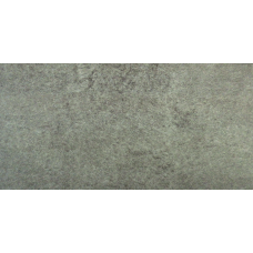 FM0020 Mineral Granit Light