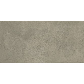 FM7143 Mineral Cement Dark Grey