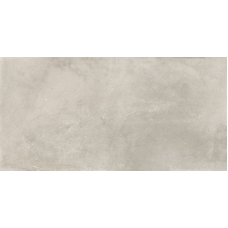 FM7142 Mineral Cement Light Grey