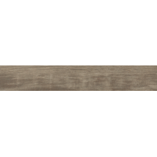 FM3643 Mineral Wood Taupe