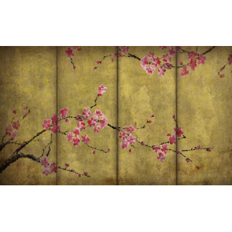 WALLPAPER SAKURA FLOWERS 127