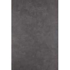 1304 Glue Down Cement Dark