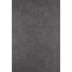 1304 SPC Cement Dark