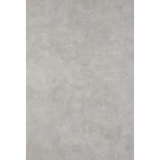 1305 Glue Down Cement Light