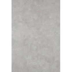 1305 SPC Cement Light