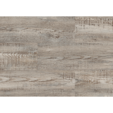 SD55-2915 Vinilo SplasH2O Design Old Grey Pine