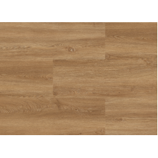 SD55-2904 Vinilo SplasH2O Design European Oak