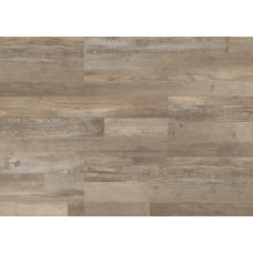 SD55-2901 Vinilo SplasH2O Design Old Grey Oak