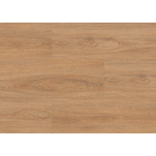 SD55-2912 Vinilo SplasH2O Design Beach Oak