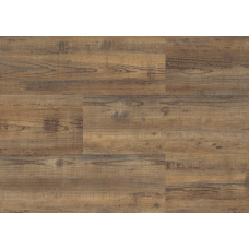SD55-2907 Vinilo SplasH2O Design Rustic Pine