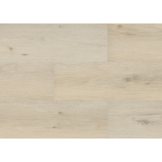 SD55-2916 Vinilo SplasH2O Design Limewashed Oak