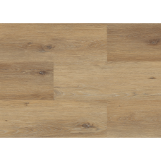 SD55-2906 Vinilo SplasH2O Design Classic Oak