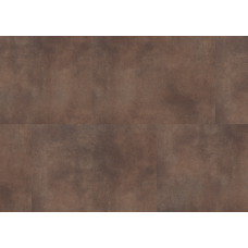 SD55-2910 Vinilo SplasH2O Design Brown Cement
