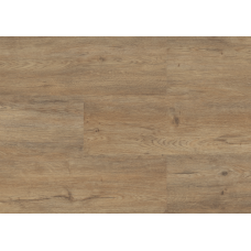 SD55-2918 Vinilo SplasH2O Design English Oak