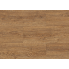SD55-2913 Vinilo SplasH2O Design Clean Oak