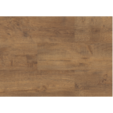 SD55-2914 Vinilo SplasH2O Design Traditional Oak