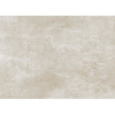 SD55-S10396 Vinilo SplasH2O Design Marble