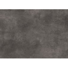 SD55-S3399 Vinilo SplasH2O Design Dark Slate