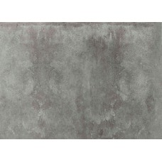SD55-S37289 Vinilo SplasH2O Design Concrete Cement