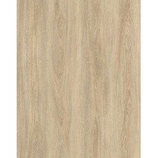 1205 Herringbone (espiga) Natural Oak