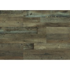 Vinilo Hydrofix Old Wood Thun