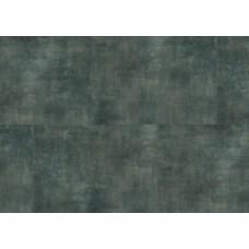 SD55-2911 Modern Cement