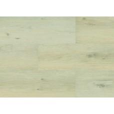 Vinilo Hydrofix Oak Emmen