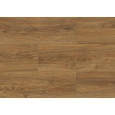 Vinilo Hydrofix Oak Chur