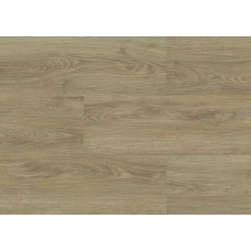 SD55-2908 Vinilo SplasH2O Design Modern Oak