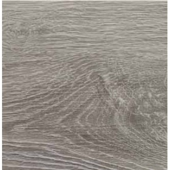 Vinilo LVT Flexible Grainy Grey Oak