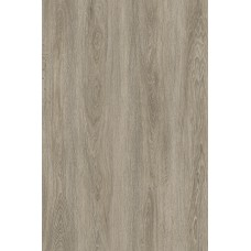 Vinilo Antiskid Grey Oak