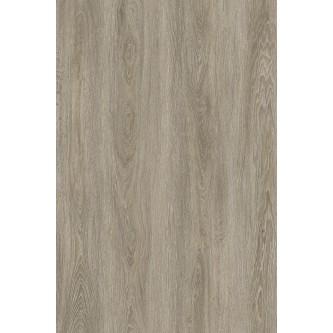 Vinilo Glue Down Grey Oak