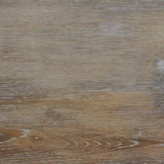 Vinilo LVT Flexible Provence Oak