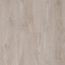 Vinilo Lico Premium Pine Grey