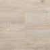 Vinilo Lico Premium Red Oak Limewashed