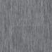 Vinilo Lico Vintex Color 19