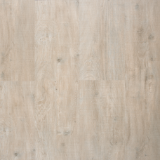 Vinilo Lico Premium Red Oak Limewashed