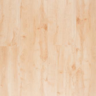 Vinilo Lico Premium Mountain Maple