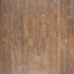 Vinilo Lico Sincro Oak Brown Nature