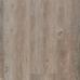 Vinilo Lico Premium Old Oak