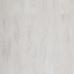 Vinilo Lico Premium Pine White