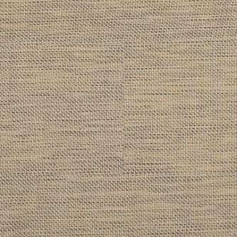 Vinilo Lico Vintex Color 13