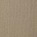 Vinilo Lico Vintex Color 4002