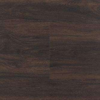 Vinilo Lico Premium Morass Wood