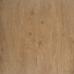 Vinilo Lico Premium Cedar