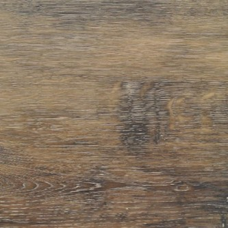 Vinilo LVT Flexible Old Oak