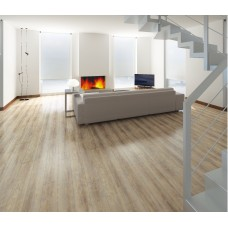 Vinilo LVT Flexible Provence Oak