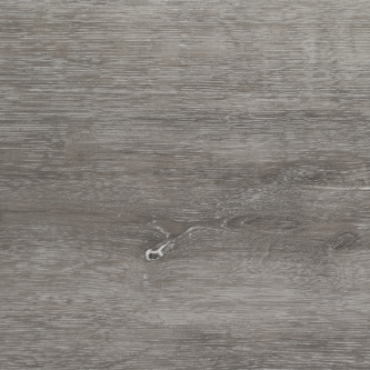 Vinilo LVT Flexible Reclaimed Grey Oak