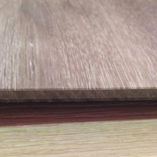 Vinilo LVT Flexible Reclaimed Grey Oak