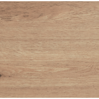 Vinilo LVT Flexible Phoenix Oak